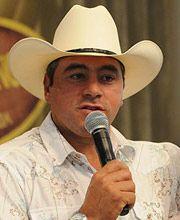 At event.- Adriano Moraes | Bull riding, Bull riders, Rider Adriano Moraes Bull Rider Today