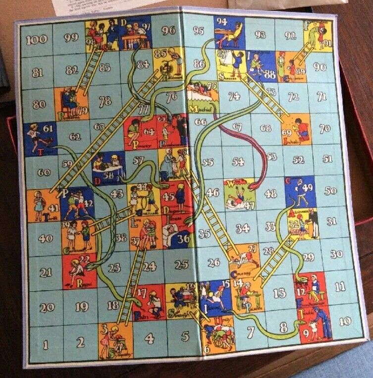 40++ Military strategy board games codycross mode