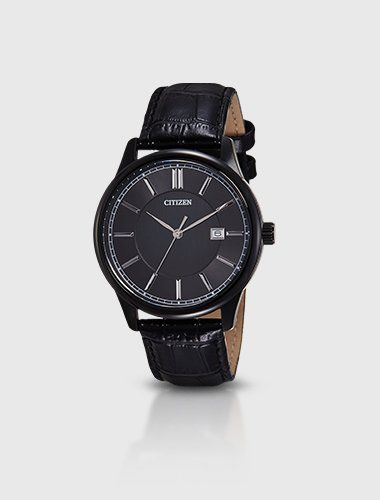 6319aa50b Buy Fastrack Analog and Chronograh Watches for Men and Women and explore  popular collections such as Fastrack Hip Hop