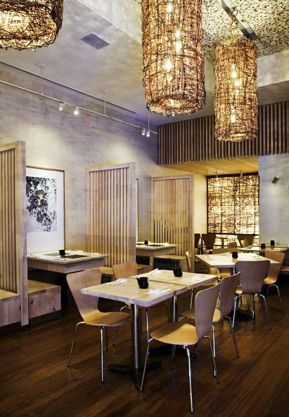 Vine Restaurantbirch & Wilow  Places I've Been Towould Like Alluring Willow Dining Room Menu Design Ideas