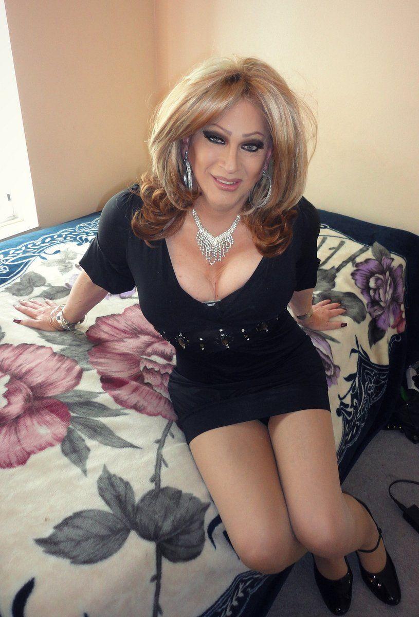 Free transgender date
