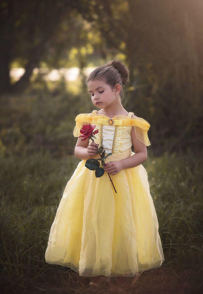 3cdfa73e279 ... Designer Flower Girl Dresses.