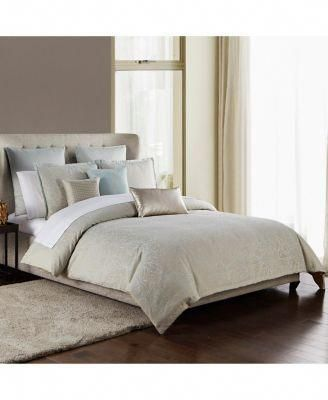 Highline Bedding Co. Highline Abstract Floral 3Pc. Kg/Ck Comforter Set & Reviews – Comforters: Fashion – Bed & Bath – Macy's