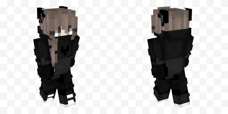 Date 2017 09 04 Profiles 276 Minecraft Skin Minecraft Skins Green Minecraft Girl Skins
