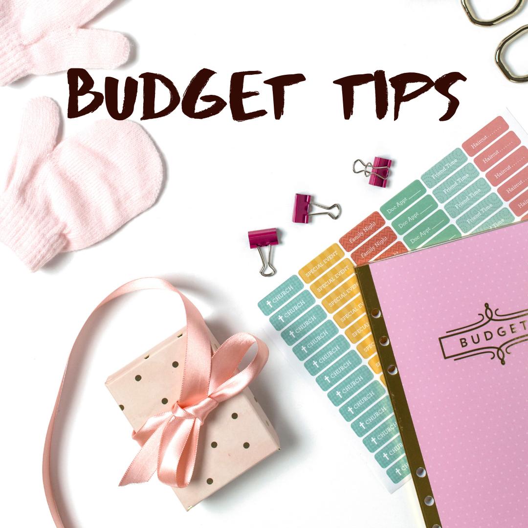 Budgeting Budgeting Tips Budgeting Worksheets Ways To