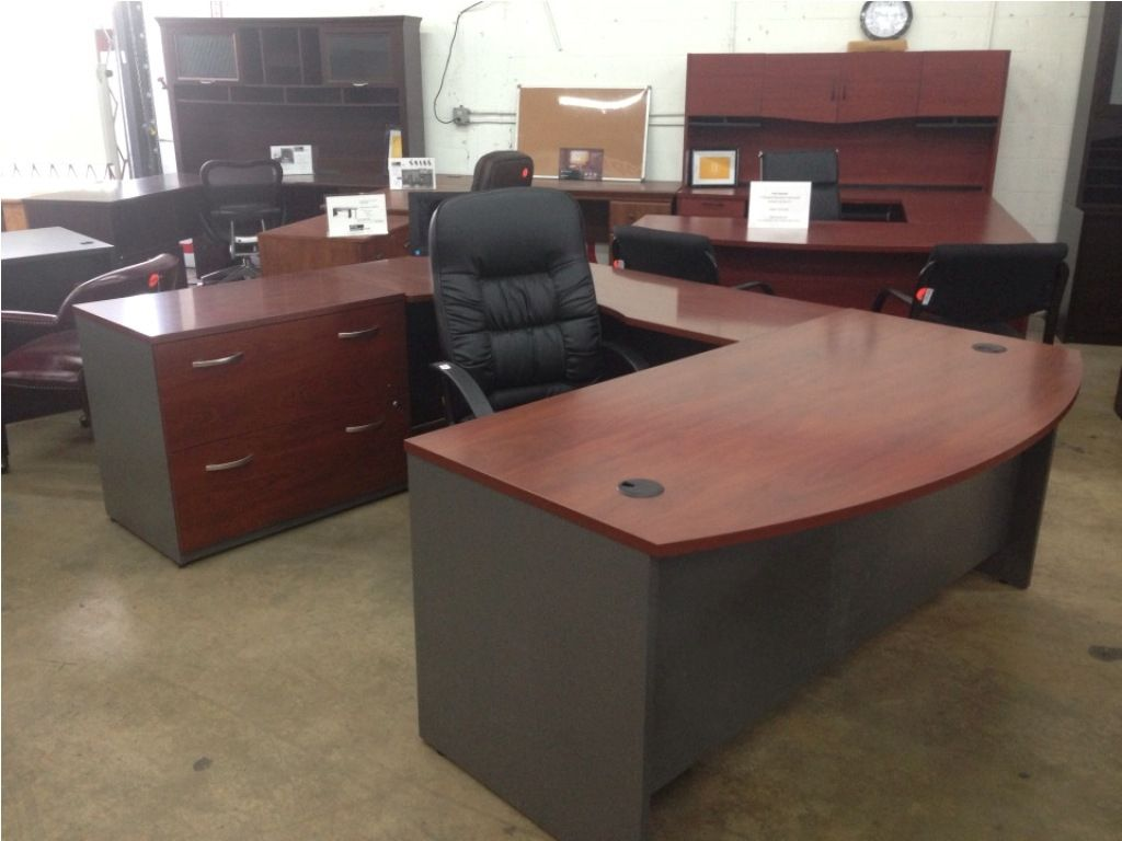 99+ Staples Executive Desk   Home Office Furniture Images Check More At  Http:/
