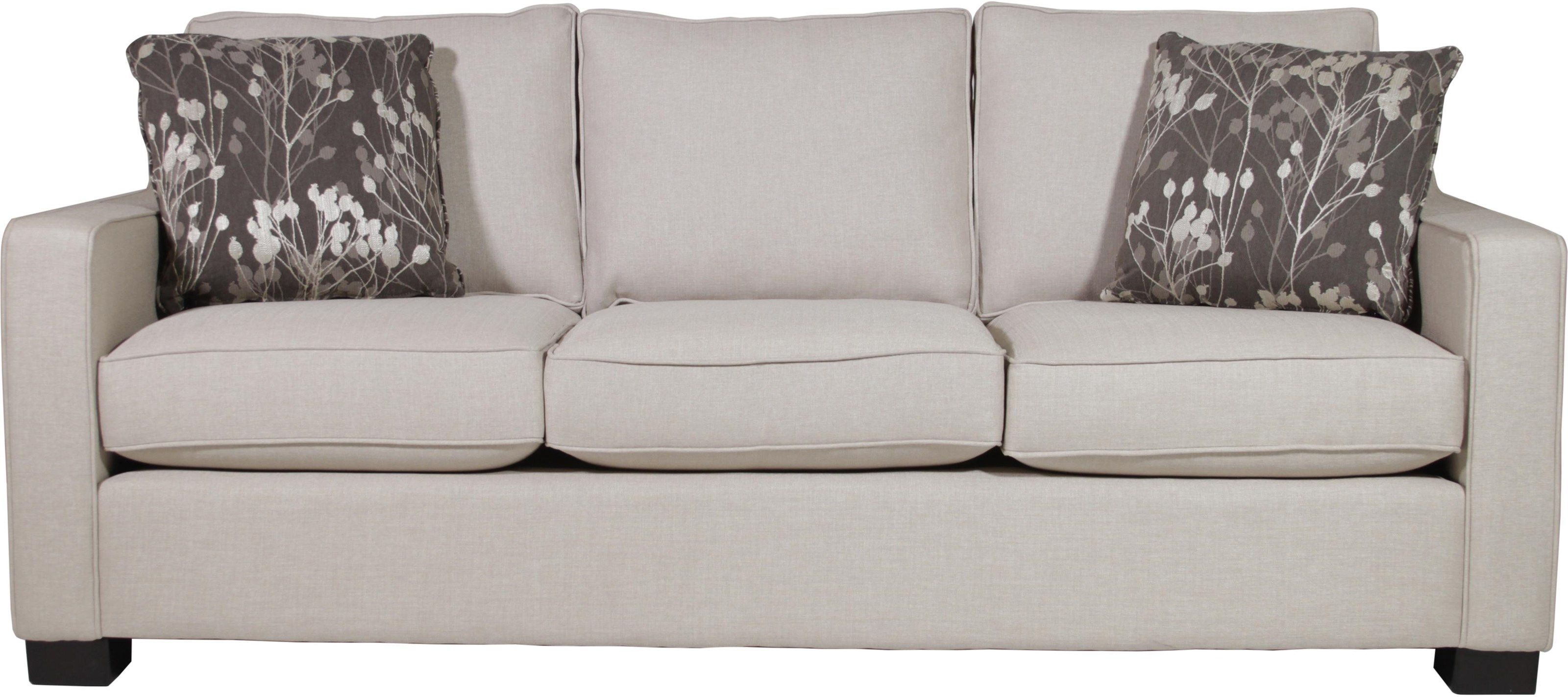 Metro Queen Sofabed At Homeworld Furniture Sofabed Furniture Homeworld Comfort Furniture Sofa Bed Furniture Store