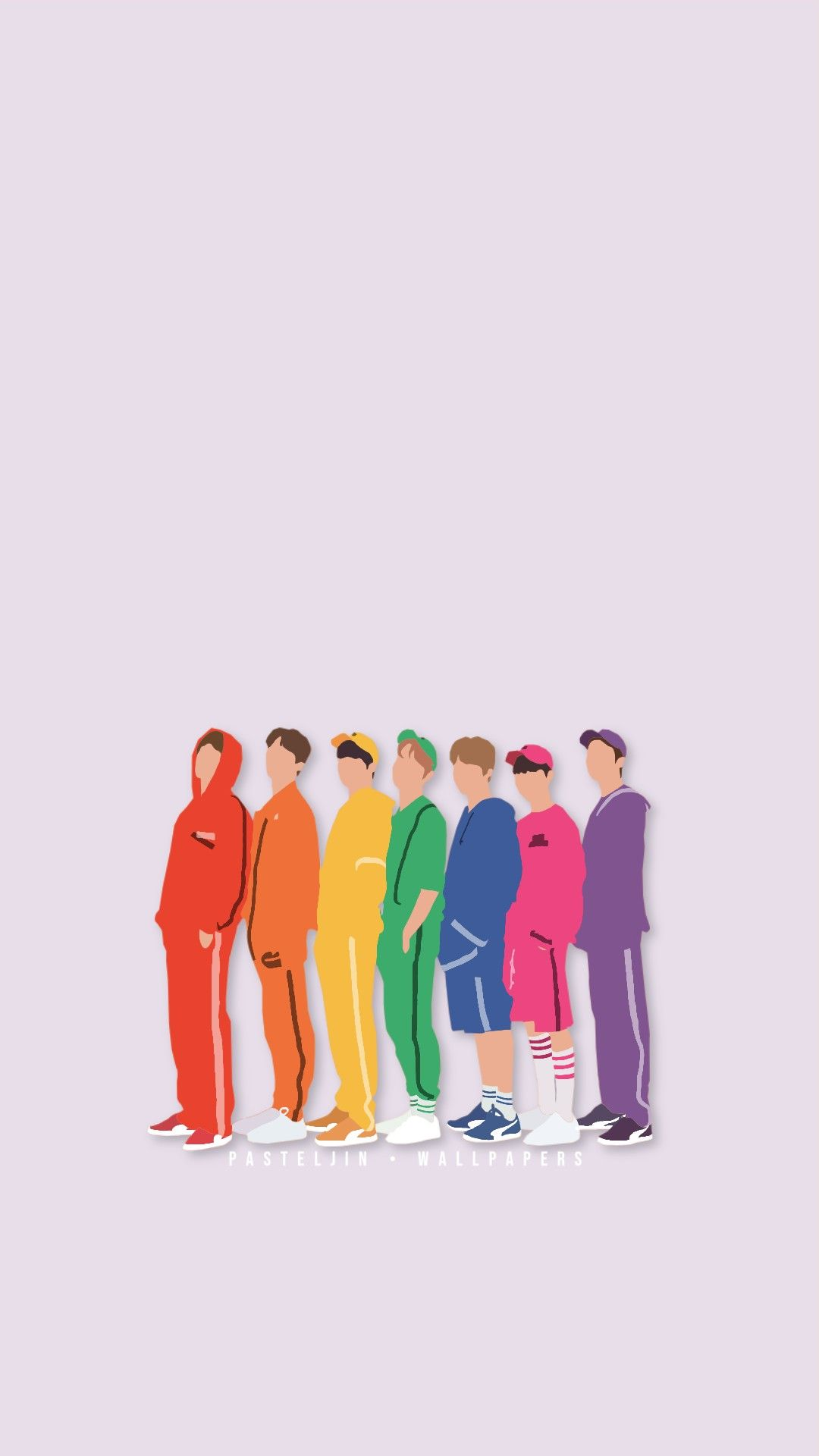Pin By Yarii Morin On Bts Wallpapers In 2019 Bts