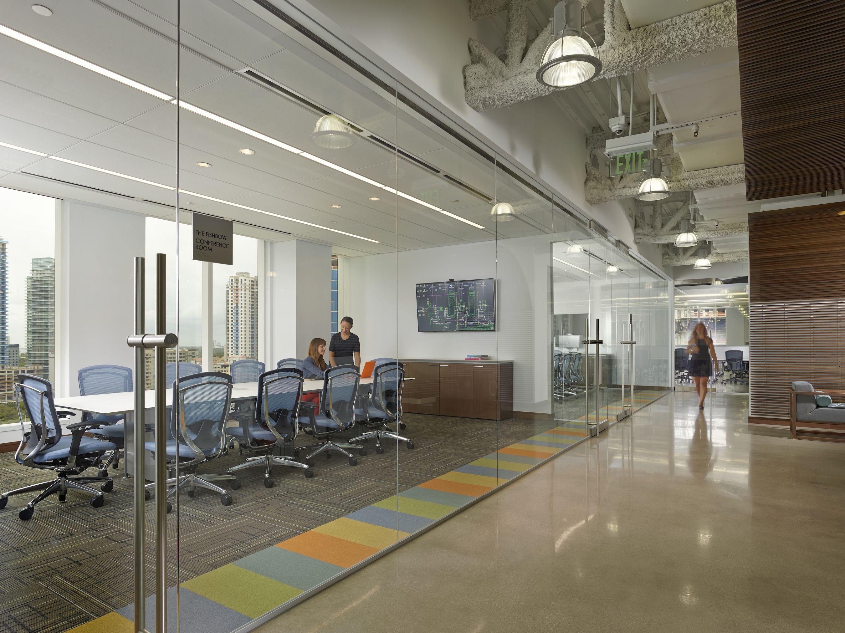 en office ceilings led lights ie rick dali lamp ceiling k square