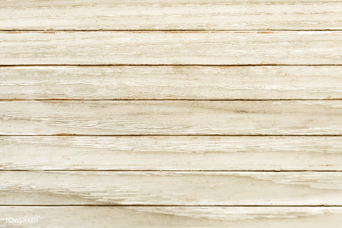 Light wood texture flooring background free image by
