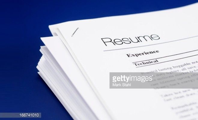 Artiste Peintre Redaction D Un C V Artistique En 10 Pts Professional Resume Examples Resume Examples Resume Advice