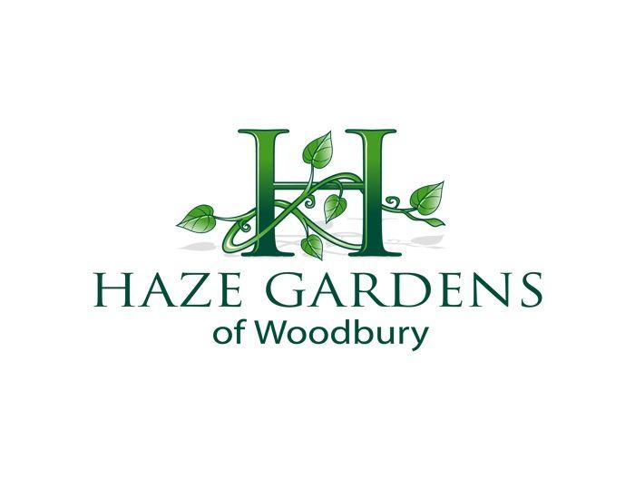 Landscaping Logo Design Logos For Landscapers