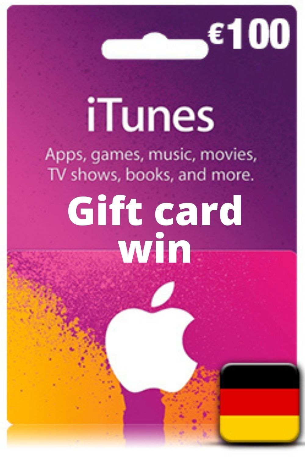 Fake Itunes Gift Card Numbers That Work Itunes Gift Cards Gift Card Number Free Itunes Gift Card