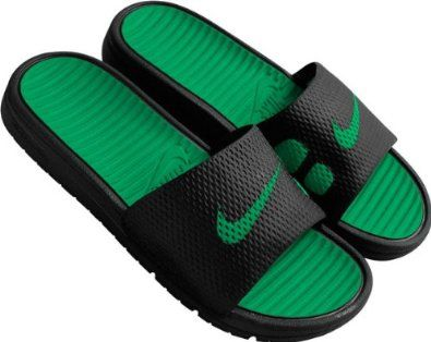 1f5dc00364faa Amazon.com: Nike Benassi Solarsoft Slide #431884-012: Shoes | Moira ...