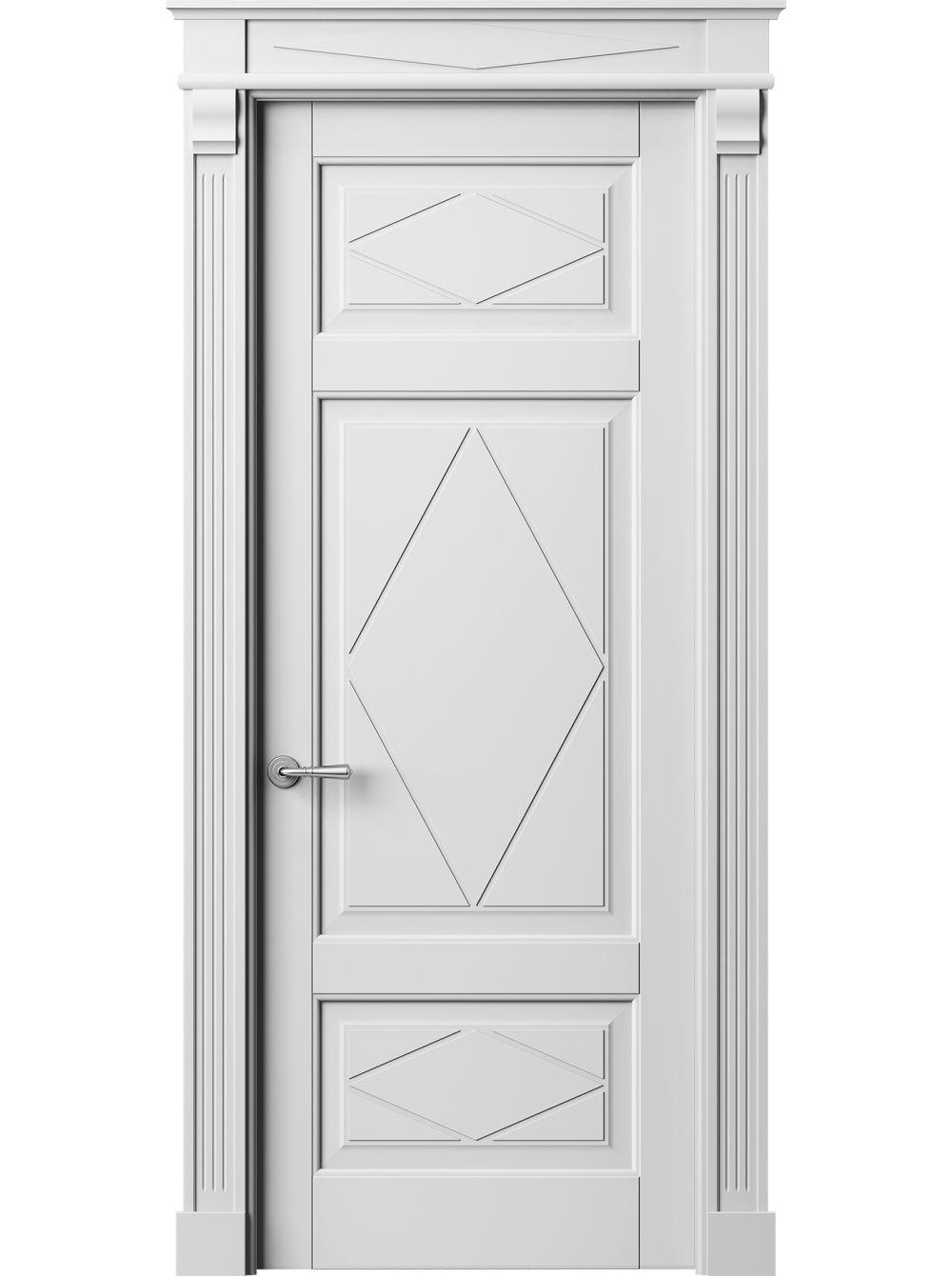 Sarto Toscana Rombo 6347 Interior Door Beech Snow White Doors Interior Interior Barn Doors Discount Interior Doors