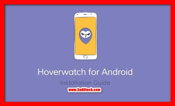 شرح تطبيق Hoverwatch لتجسس على الرسائل و المكالمات والصور التجسس على الرسائل التجسس على الرسائل النصية مجانا التجسس على ال Gaming Logos Logos Installation