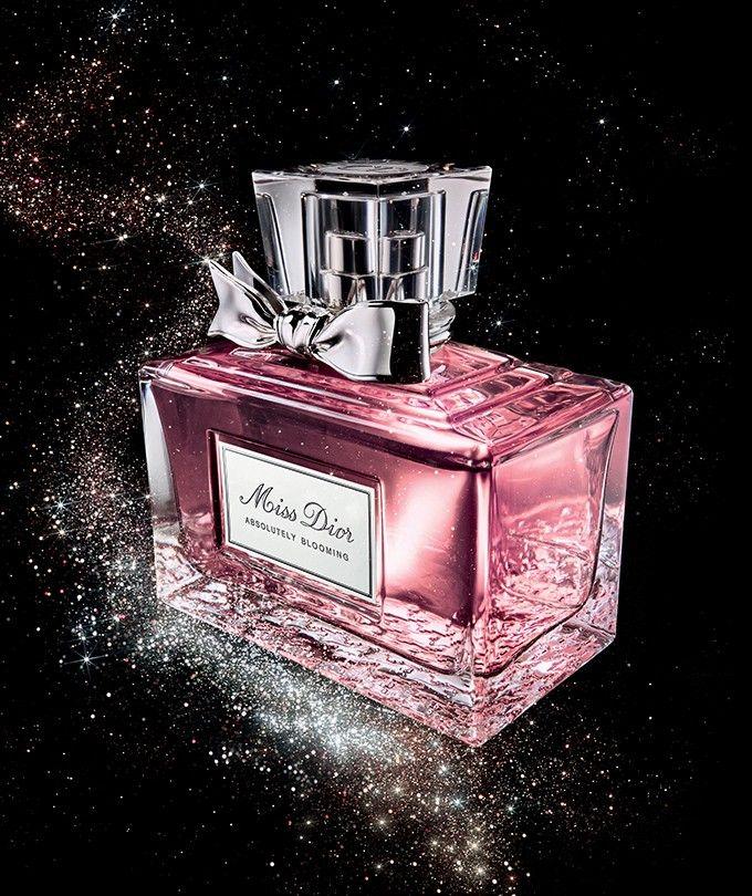 9eea3895029ee Tout sur les produits Parfums Christian Dior à acheter sur la boutique en  ligne   parfums
