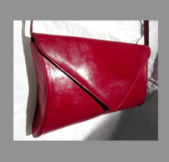 Pin On Genuine Leather Vintage Modern Handbags Crossbody Satchel Messenger Purses