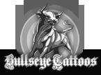 celtic knot tattoo - love!  pic is too small to pin: http://www.bullseyetattoos.com/jr0863-Blue_Ice_Trinity_Knot-p-4307.html