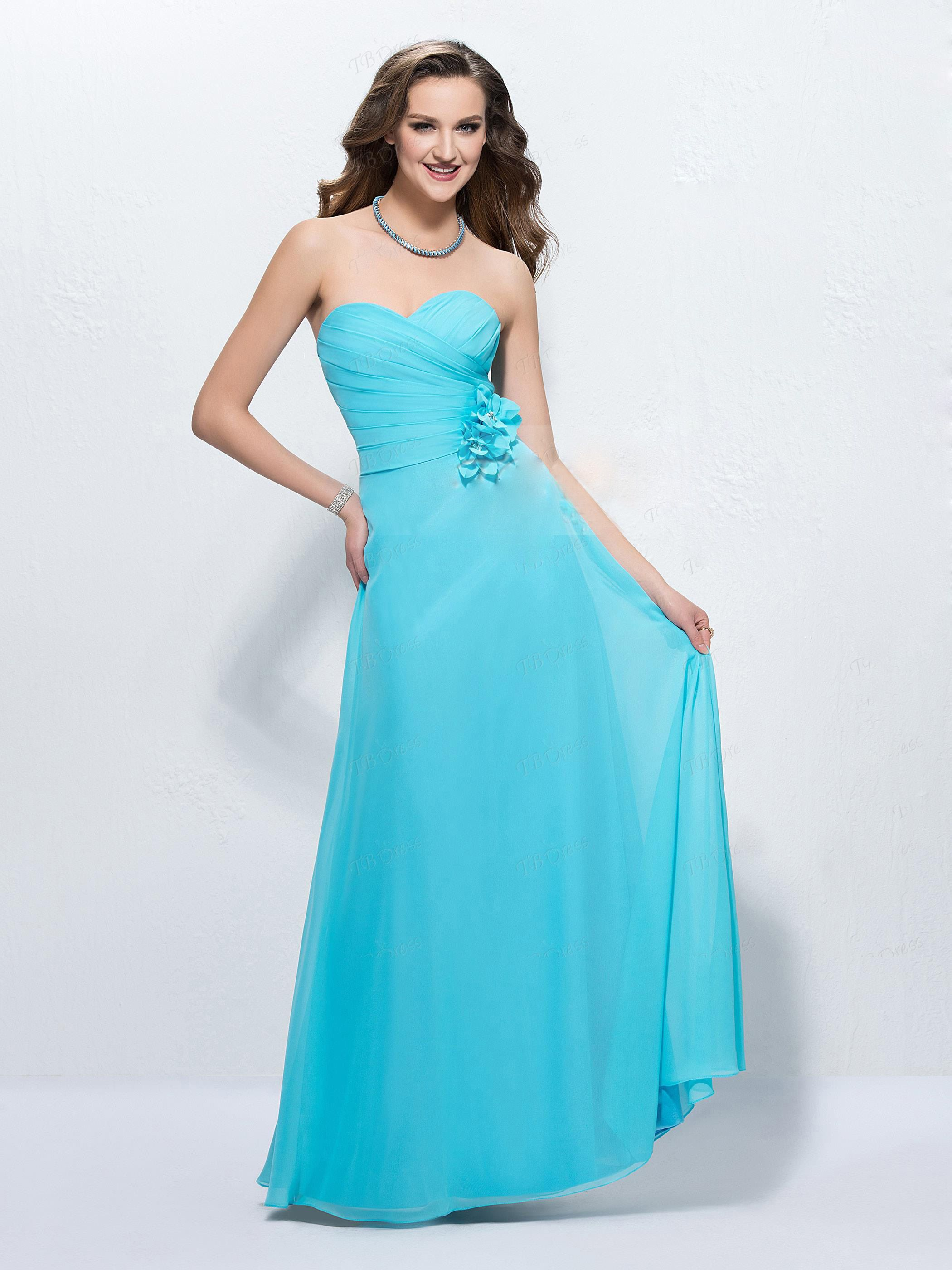 Delighted Department Stores That Sell Prom Dresses Gallery Wedding