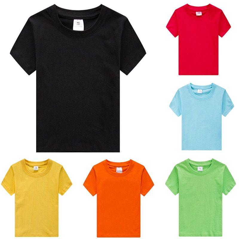 Encontrar Mas Camisetas Informacion Acerca De Camisetas Para Ninos