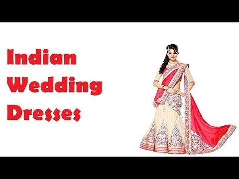 1c53f4076753 Indian Wedding Dresses for Women Bride dresses party Wear in amazon  shopping online - http: