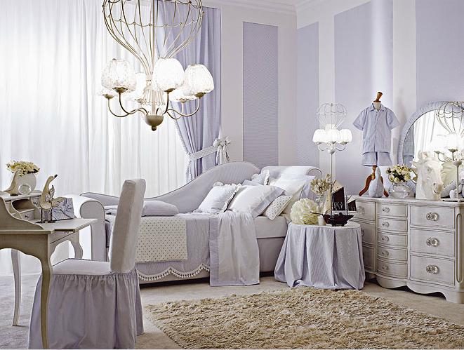Camere Da Letto Dolfi.Dolfi Mobili Camerette Home Decor Bedroom Interior Kids Room