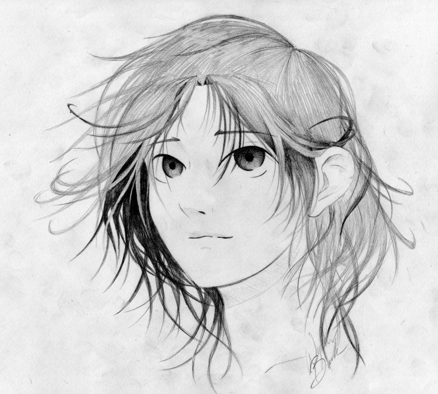 Cute pencil drawings google search