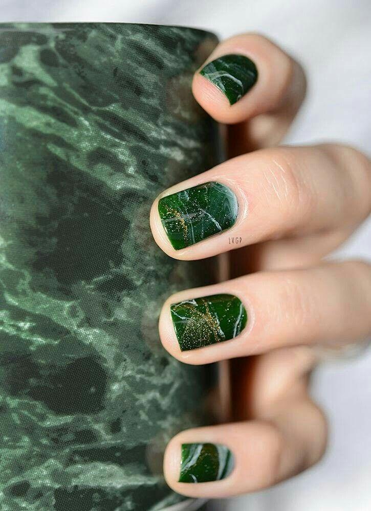 Pin de AVT Ingenieria en Nails   Pinterest   Diseños de uñas, Arte ...