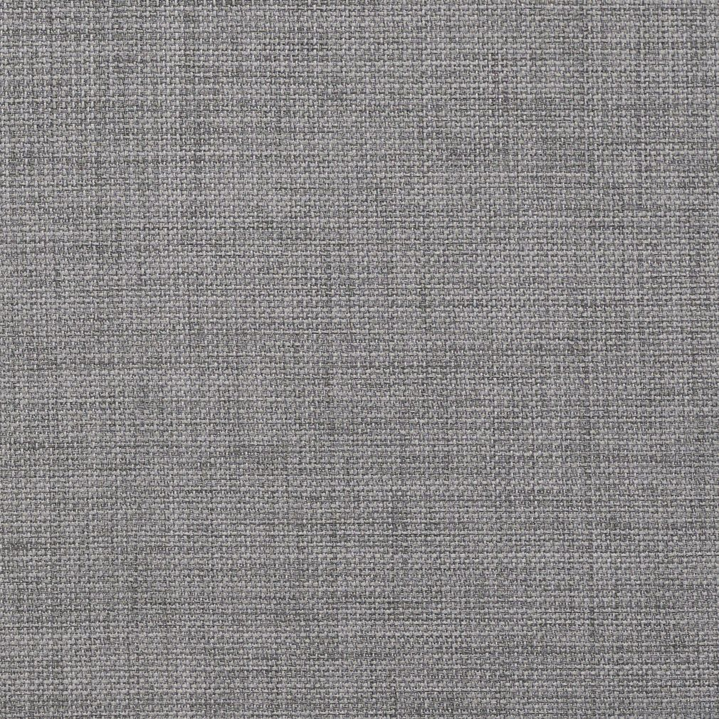 A245 is an upholstery fabric suitable for indoor and  : 1b1a5f47bc5afacdc2b0d9b212cc36b4 from www.pinterest.com size 1010 x 1010 jpeg 379kB