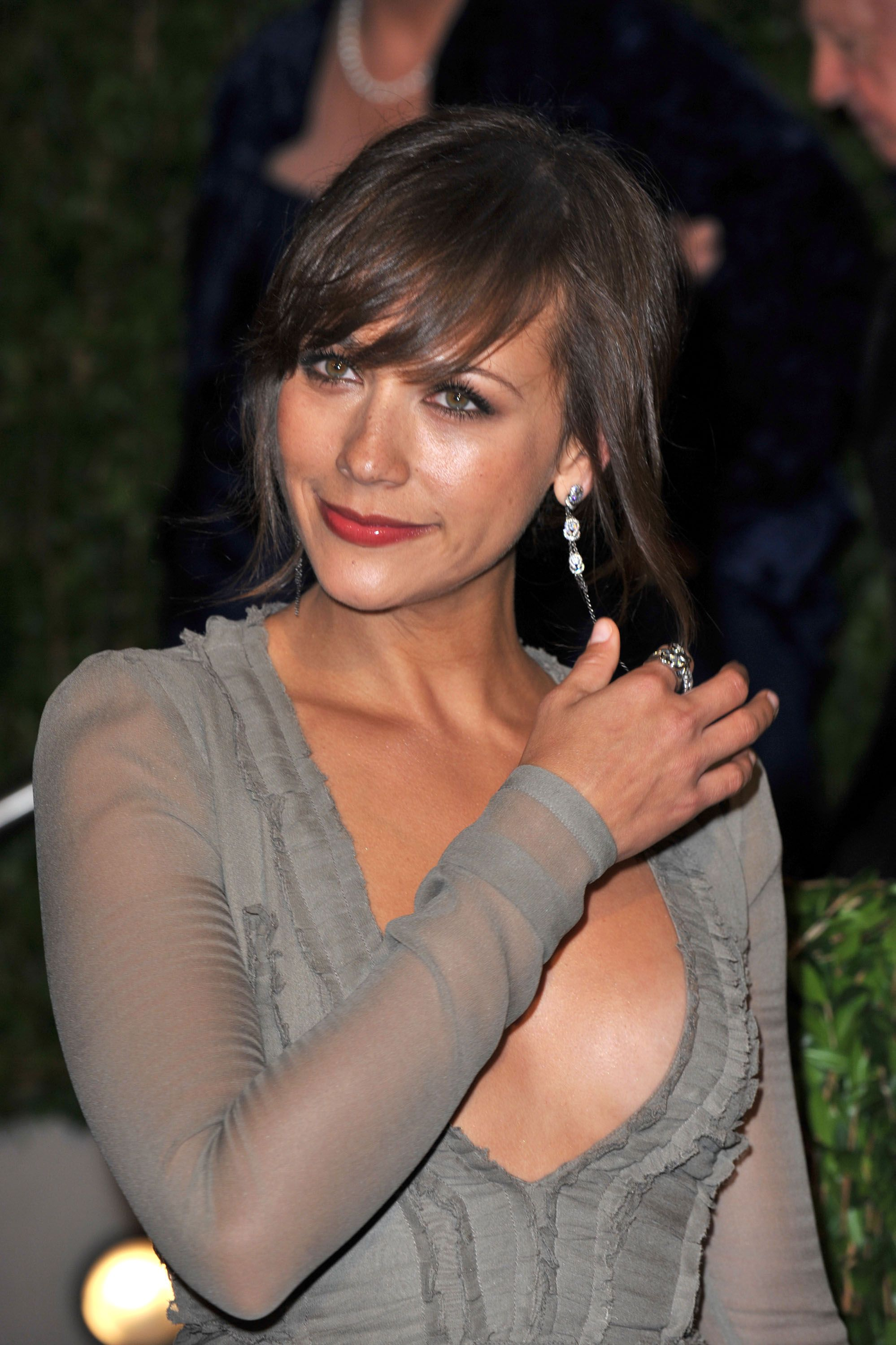 underwear Leaked Rashida Jones naked photo 2017
