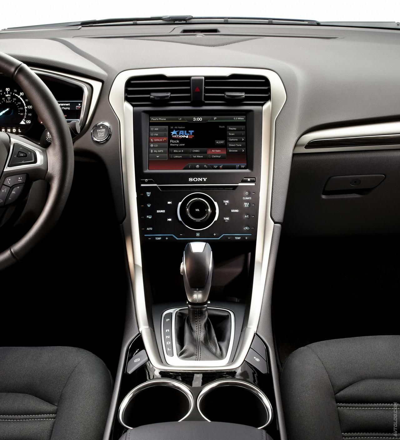2013 Ford Fusion Hybrid Ford Carcredit Www Carcredittampa Com
