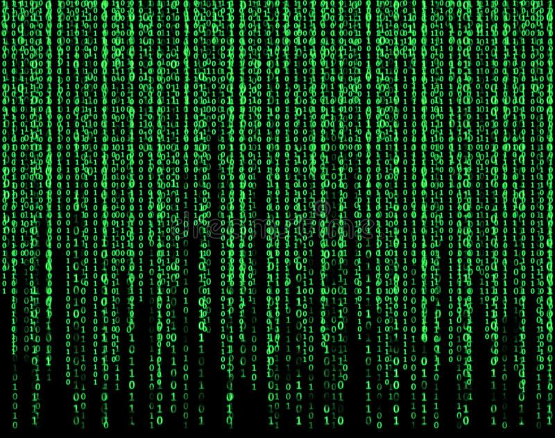 Green Matrix Big Virtual Screen With Green Matrix Ad Big Matrix Green Green Screen Ad In 2020 Matrix Green Aesthetic Black Phone Wallpaper