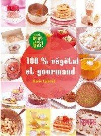 livres de cuisine végétalienne