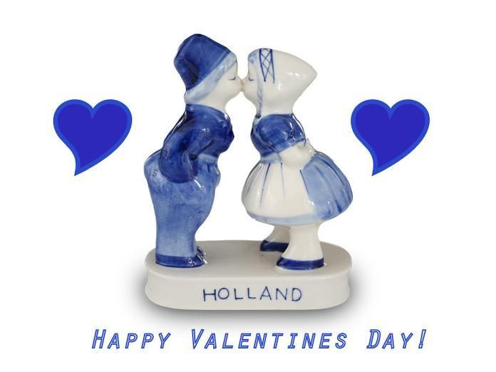 Amsterdam Valentines Day Guide Romantic Things To Do In Amsterdam Things To Do In Amsterdam Amsterdam Tulips Netherlands Delft