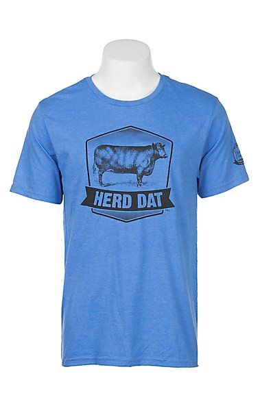 mason jar label blue herd dat t shirt formal men outfit on cheap insulated coveralls for men id=60480