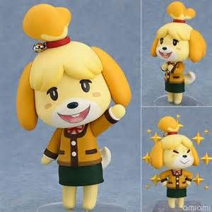 animal crossing new leaf multi character photo - - Yahoo Image Search Results