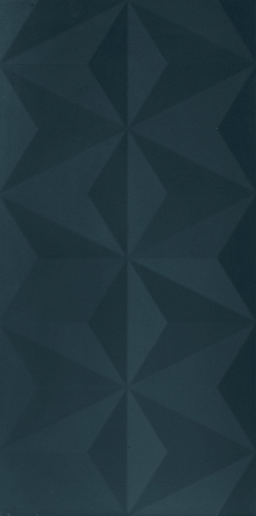 Multidimensional 3d Textured Ceramic Wall Tiles Creative Materials Wall Tiles Ceramic Wall Tiles Diamond Tile