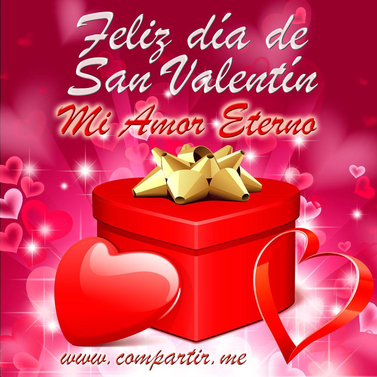 Las Imágenes Mas Bonitas Para Este Día De San Valentin El 14 De Febrero Se  Celebra San Valentín, Día Del Amoru2026 Y Para Todos A.