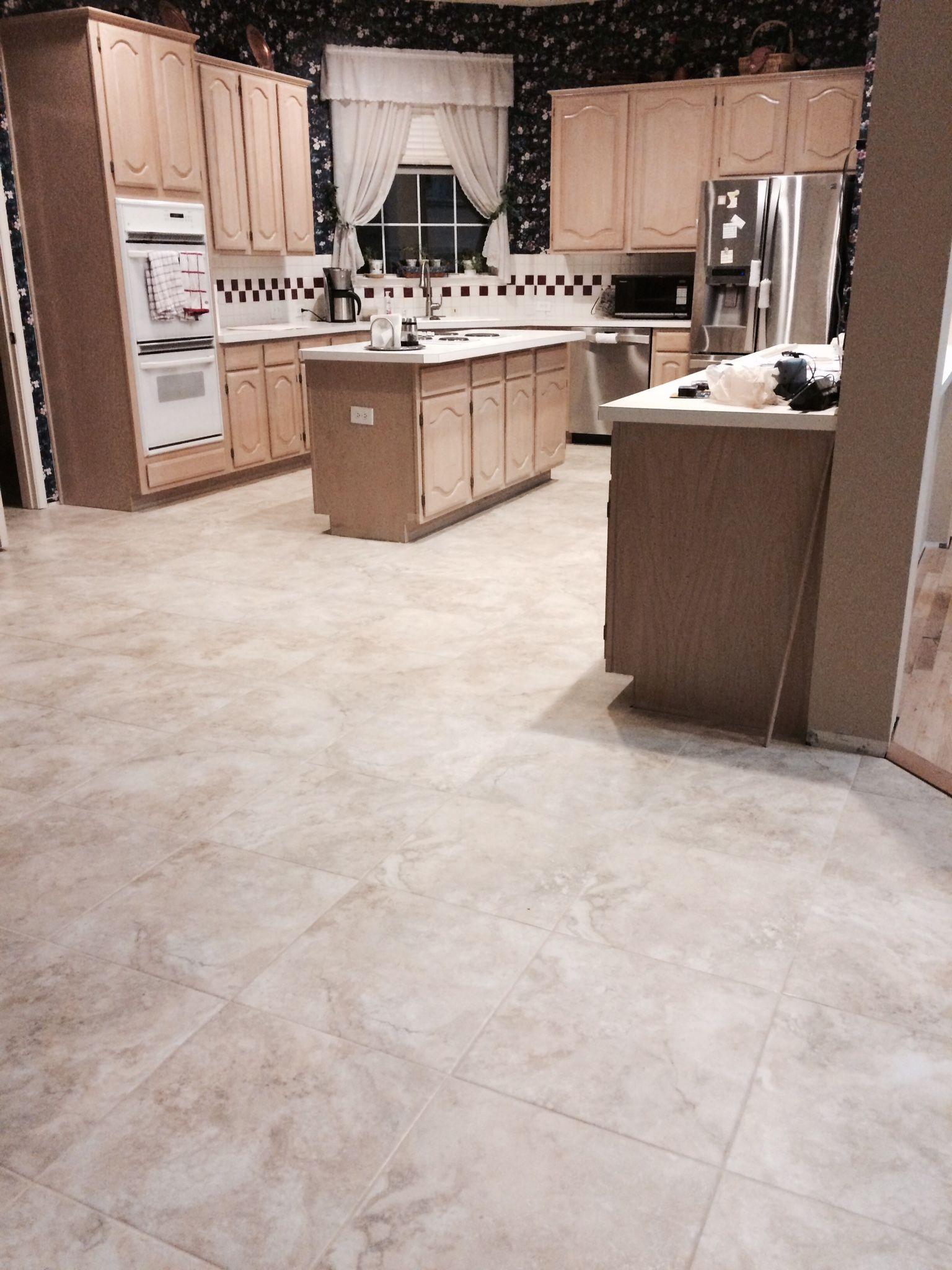 gooddesign 18x18 floor tile
