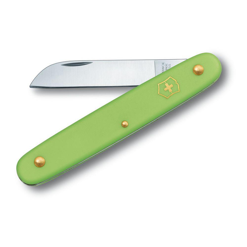 f27335b14b9 Victorinox Swiss Army Knife