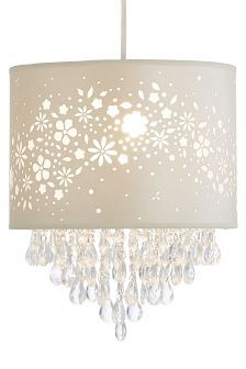 Lamp shades easy fit light shades next official site lamp shades easy fit light shades next official site aloadofball Choice Image