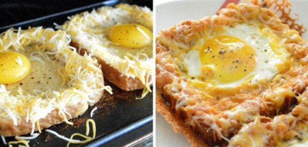 recetas_tostas_calientes_de_huevo_al_horno