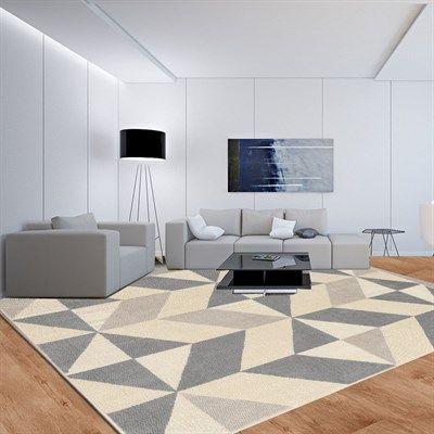 Tapete Art Design Mosaico 200x250m Sao Carlos Tapetes Modernos Tapetes Na Sala De Estar Tapetes Para Sala De Estar