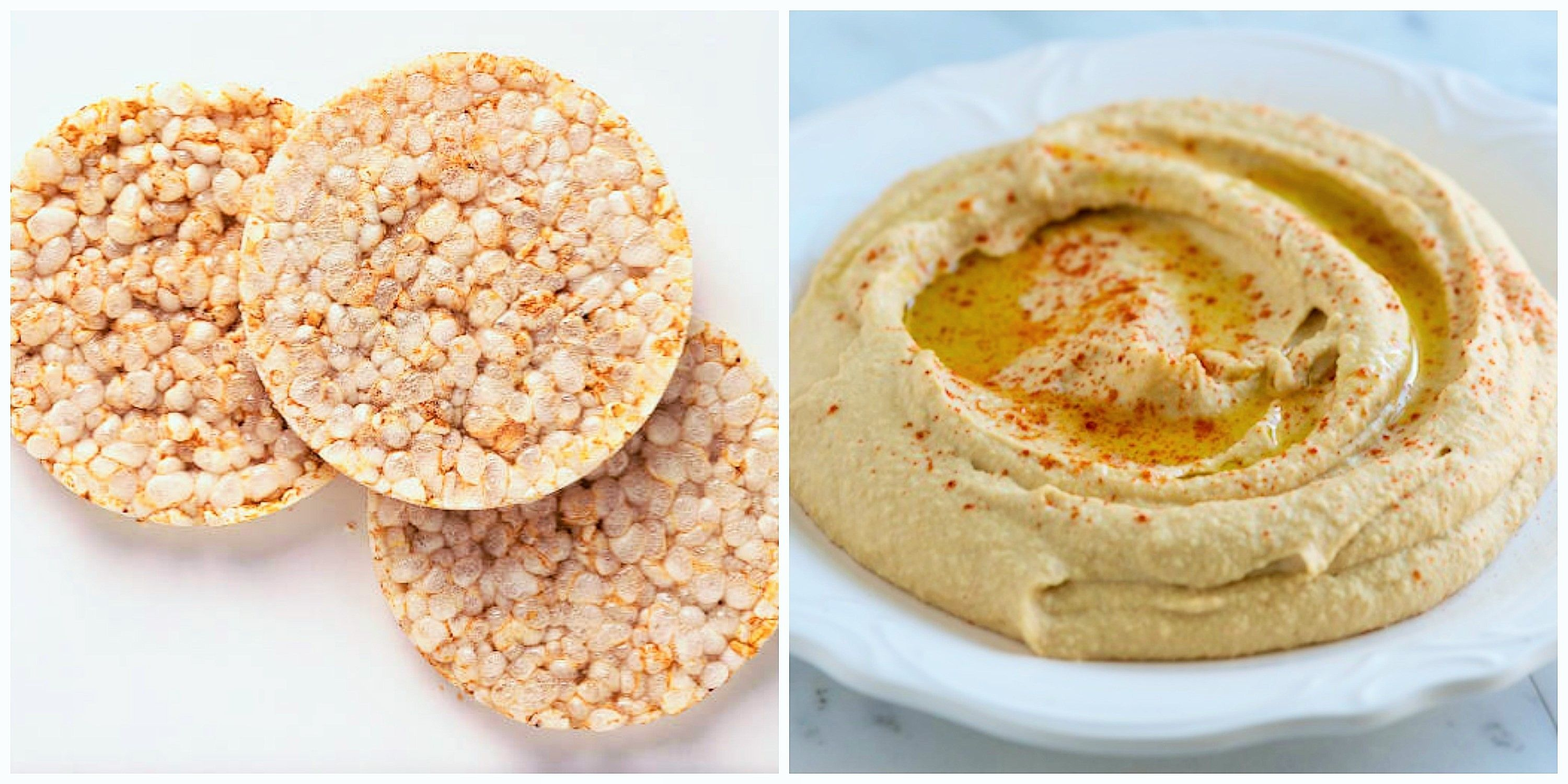 26 baby led weaning foods for a healthy happy baby