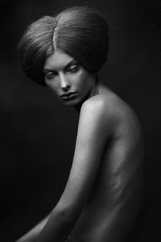 Woman In Black Torrent