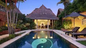 Znalezione obrazy dla zapytania Bali