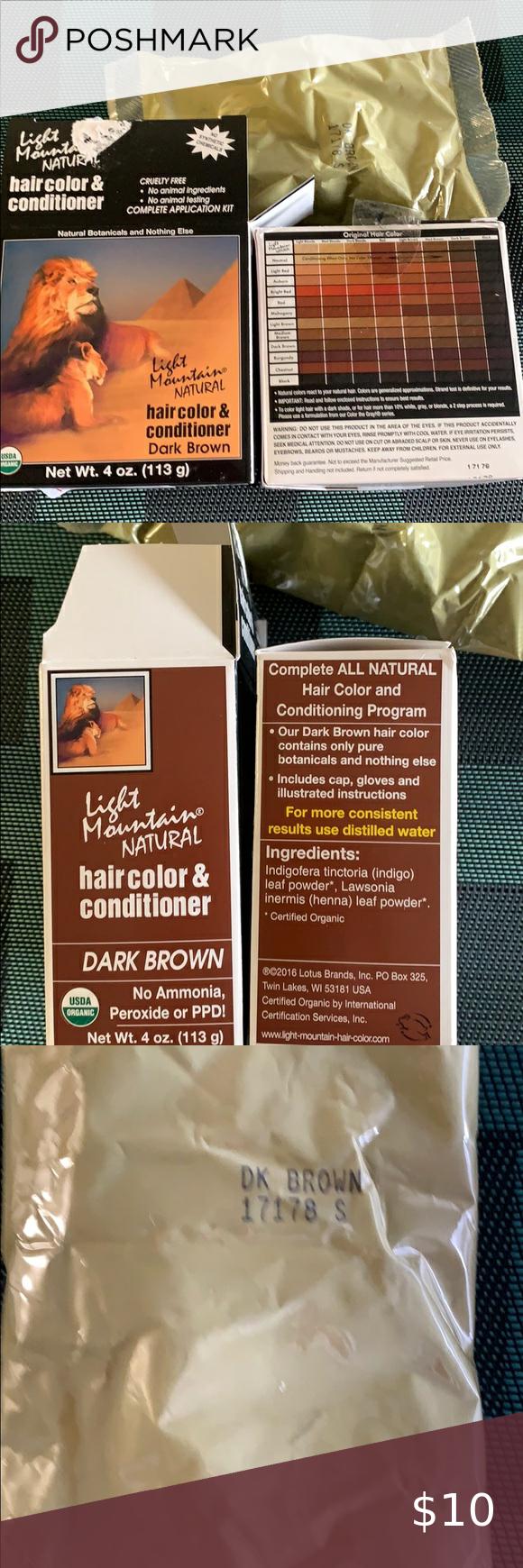 Hair Color Dark Brown In 2020 Dark Brown Hair Color Hair Color Hair Color Dark