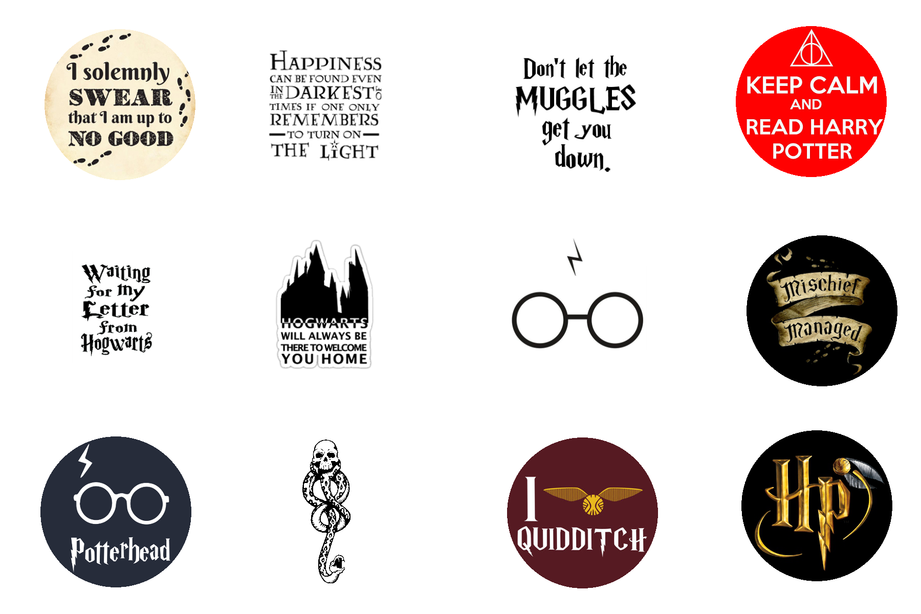bottle cap templates harry potter bottle cap images cap harry
