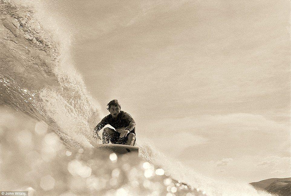 Pin on THE INSIDE Surf, Sun, Skate, Swim, Summerskin
